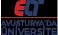 Avusturya'da Üniversite